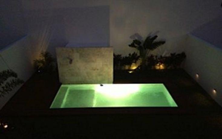 Foto de casa en venta en, montebello, mérida, yucatán, 1229777 no 17