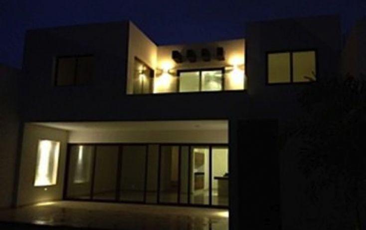 Foto de casa en venta en, montebello, mérida, yucatán, 1229777 no 18