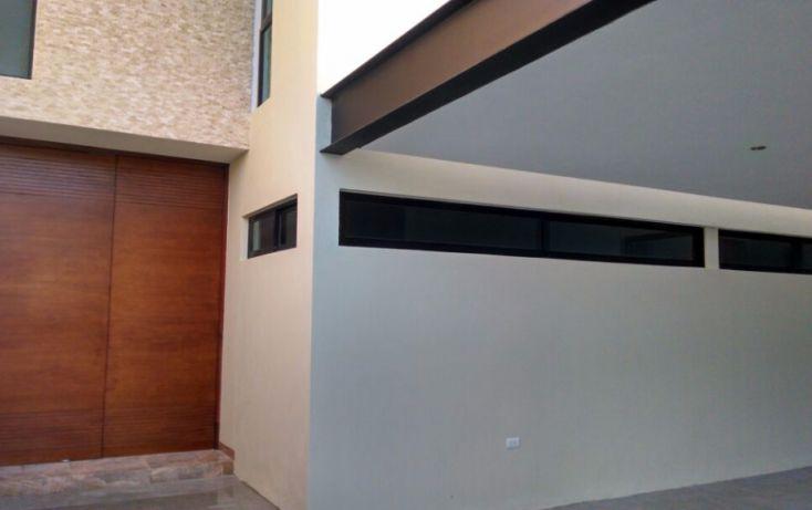 Foto de casa en venta en, montebello, mérida, yucatán, 1232447 no 02