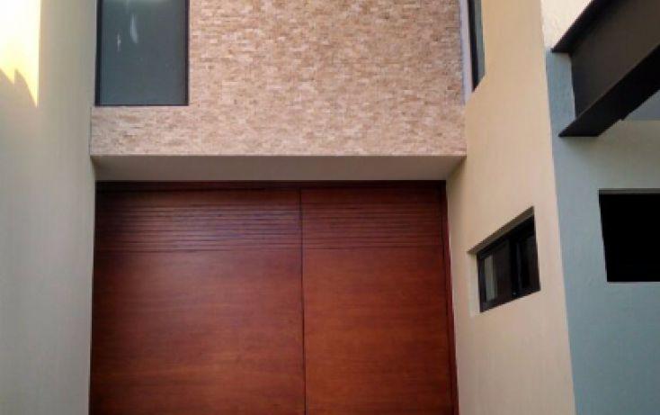 Foto de casa en venta en, montebello, mérida, yucatán, 1232447 no 03