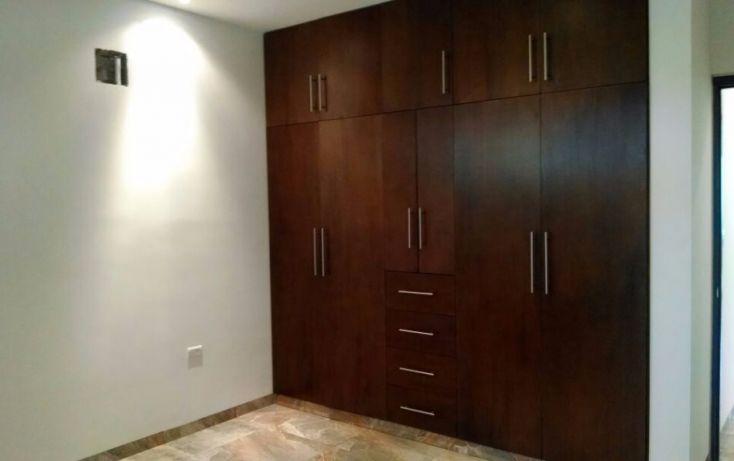 Foto de casa en venta en, montebello, mérida, yucatán, 1232447 no 06