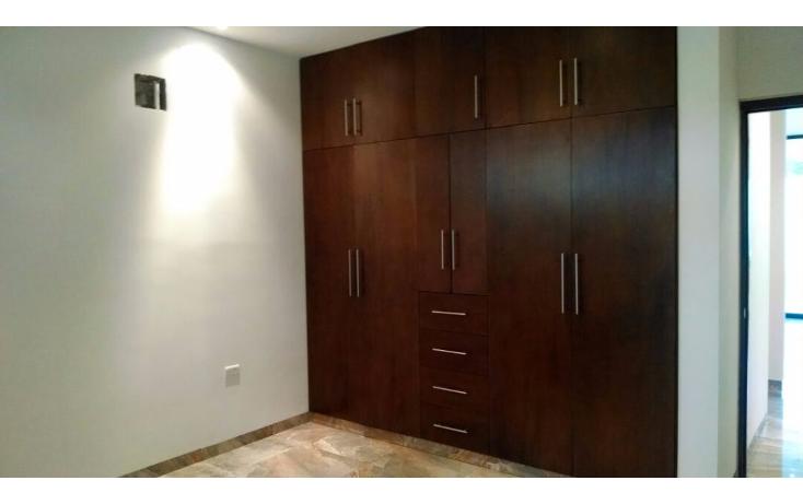 Foto de casa en venta en  , montebello, m?rida, yucat?n, 1232447 No. 06