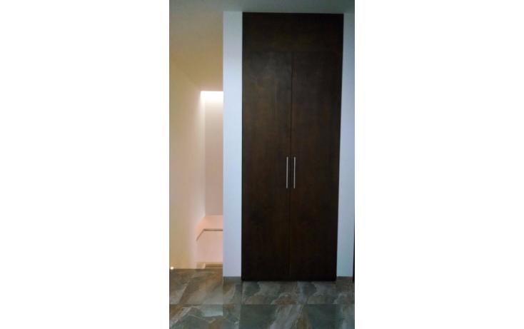 Foto de casa en venta en  , montebello, m?rida, yucat?n, 1232447 No. 07