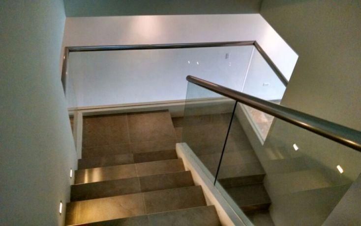 Foto de casa en venta en, montebello, mérida, yucatán, 1232447 no 08
