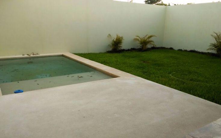 Foto de casa en venta en, montebello, mérida, yucatán, 1232447 no 11