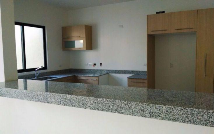 Foto de casa en venta en, montebello, mérida, yucatán, 1232447 no 12