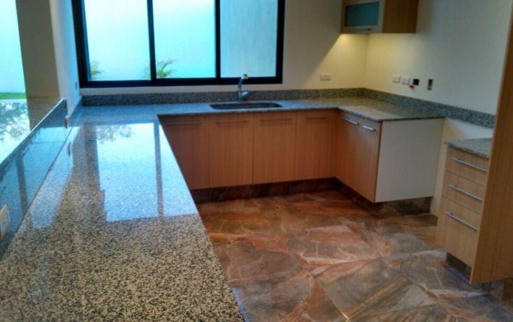 Foto de casa en venta en, montebello, mérida, yucatán, 1232447 no 13