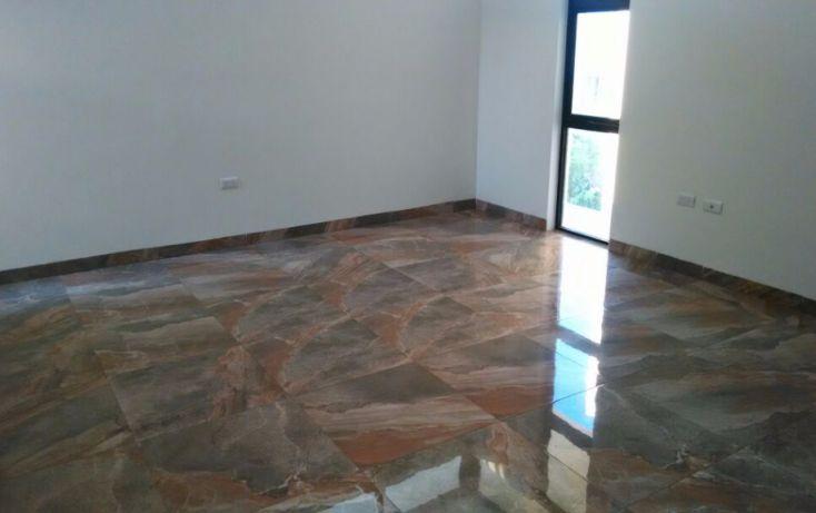 Foto de casa en venta en, montebello, mérida, yucatán, 1232447 no 14
