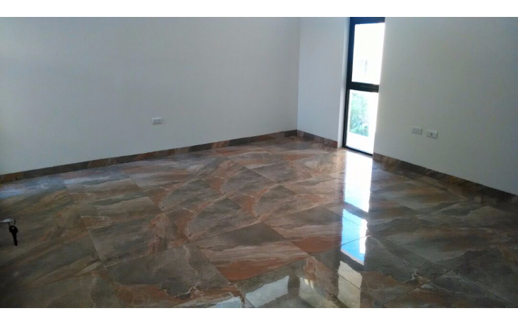 Foto de casa en venta en  , montebello, m?rida, yucat?n, 1232447 No. 14