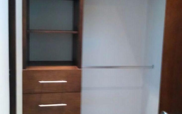 Foto de casa en venta en, montebello, mérida, yucatán, 1232447 no 15