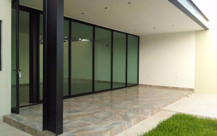 Foto de casa en venta en, montebello, mérida, yucatán, 1232447 no 16