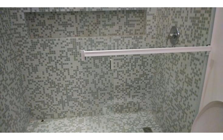 Foto de casa en venta en  , montebello, m?rida, yucat?n, 1232447 No. 17