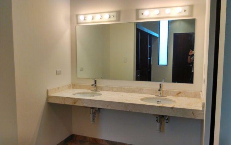 Foto de casa en venta en, montebello, mérida, yucatán, 1232447 no 18