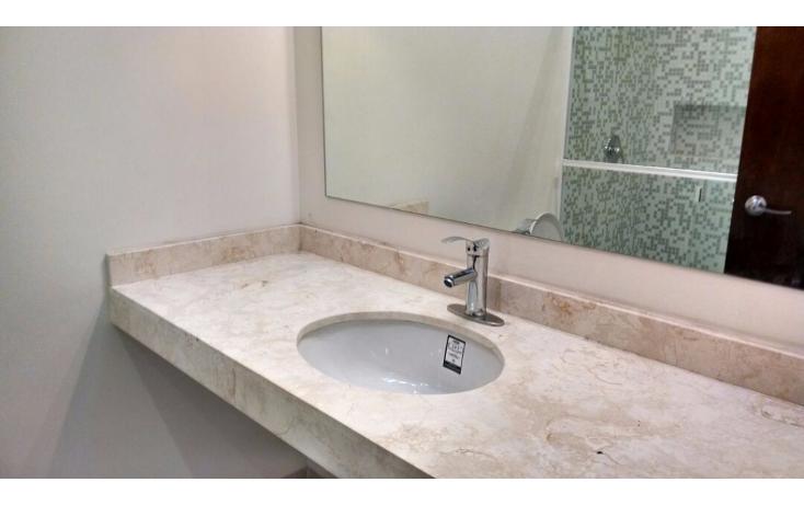 Foto de casa en venta en  , montebello, m?rida, yucat?n, 1232447 No. 19