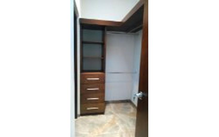 Foto de casa en venta en  , montebello, m?rida, yucat?n, 1232447 No. 20