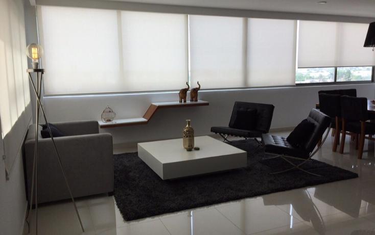 Foto de departamento en venta en  , montebello, mérida, yucatán, 1234081 No. 05
