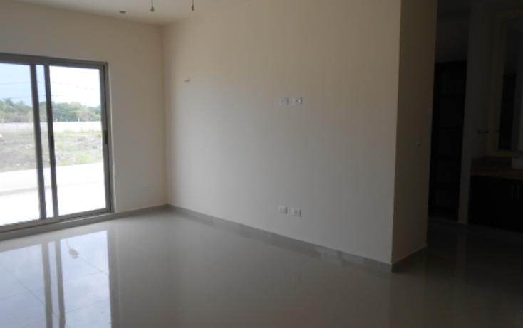 Foto de casa en venta en  , montebello, mérida, yucatán, 1239583 No. 02