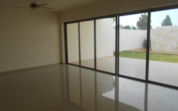 Foto de casa en venta en  , montebello, mérida, yucatán, 1239583 No. 03