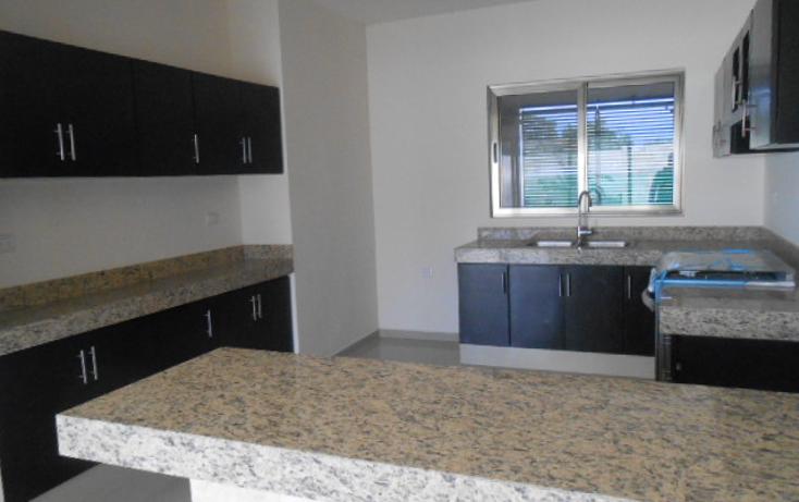 Foto de casa en venta en  , montebello, mérida, yucatán, 1239583 No. 04