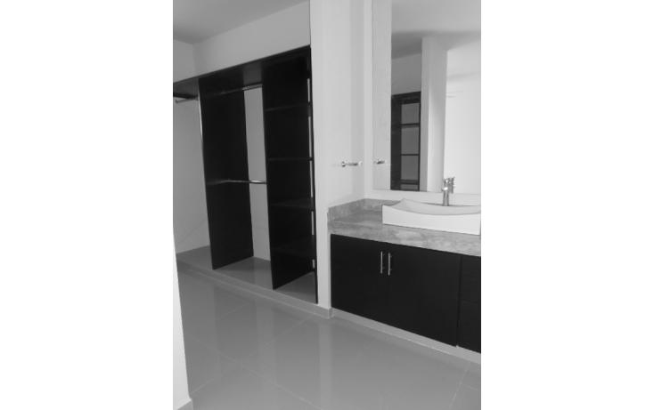 Foto de casa en venta en  , montebello, mérida, yucatán, 1239583 No. 05