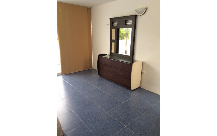 Foto de casa en renta en  , montebello, mérida, yucatán, 1243307 No. 03