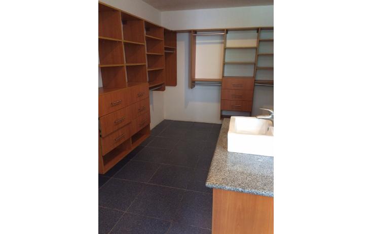 Foto de casa en renta en  , montebello, mérida, yucatán, 1243307 No. 04