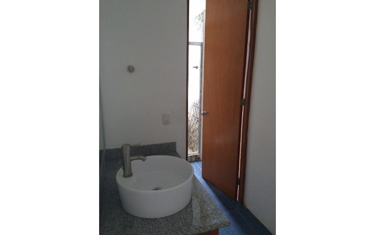 Foto de casa en renta en  , montebello, mérida, yucatán, 1243307 No. 07