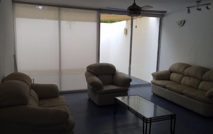 Foto de casa en renta en  , montebello, mérida, yucatán, 1243307 No. 08