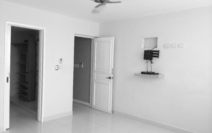 Foto de departamento en renta en  , montebello, mérida, yucatán, 1245861 No. 06