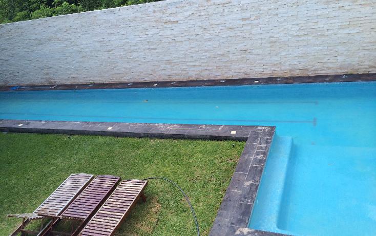 Foto de departamento en renta en  , montebello, mérida, yucatán, 1245861 No. 13