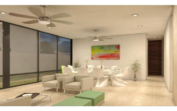 Foto de casa en venta en  , montebello, m?rida, yucat?n, 1250779 No. 02