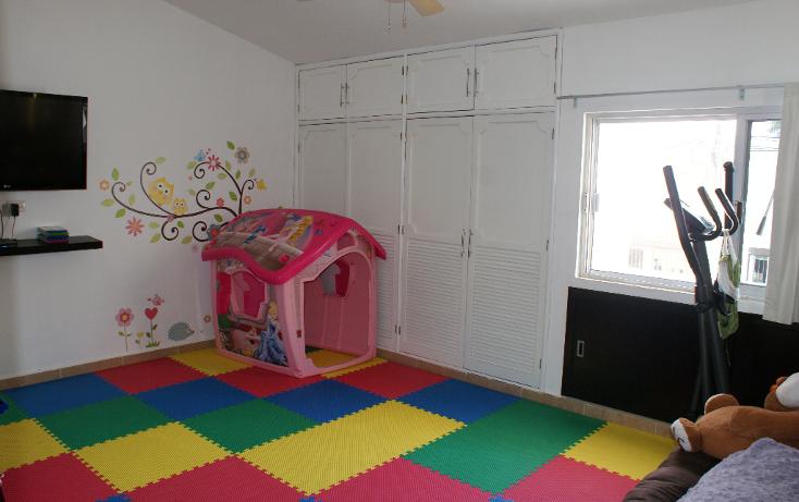 Foto de casa en venta en  , montebello, mérida, yucatán, 1251865 No. 03