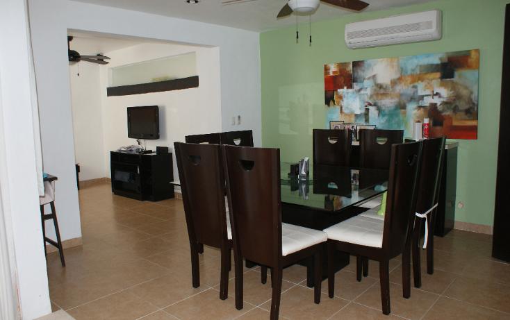 Foto de casa en venta en  , montebello, mérida, yucatán, 1251865 No. 05