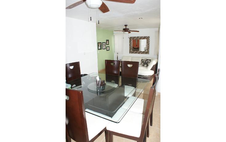 Foto de casa en venta en  , montebello, mérida, yucatán, 1251865 No. 06