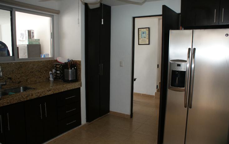 Foto de casa en venta en  , montebello, mérida, yucatán, 1251865 No. 09