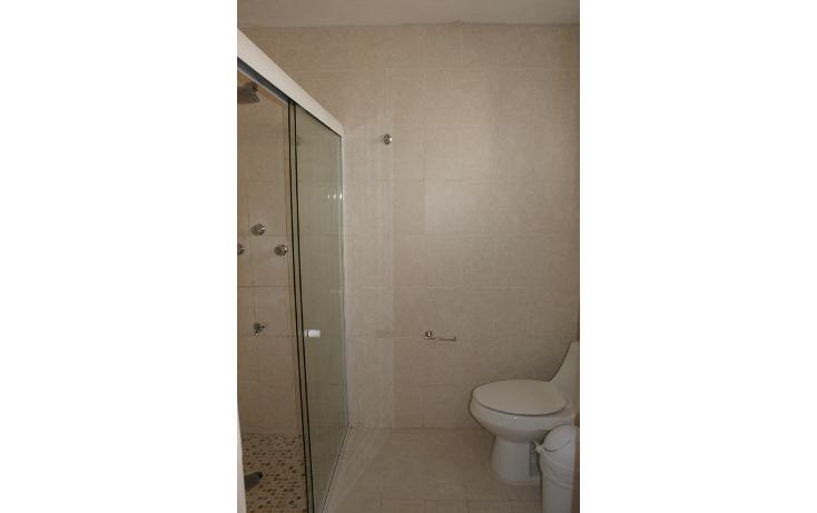 Foto de casa en venta en  , montebello, mérida, yucatán, 1251865 No. 11
