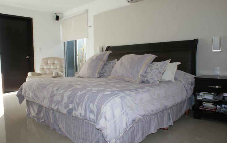 Foto de casa en venta en  , montebello, mérida, yucatán, 1251865 No. 12
