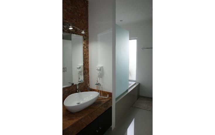 Foto de casa en venta en  , montebello, mérida, yucatán, 1251865 No. 14