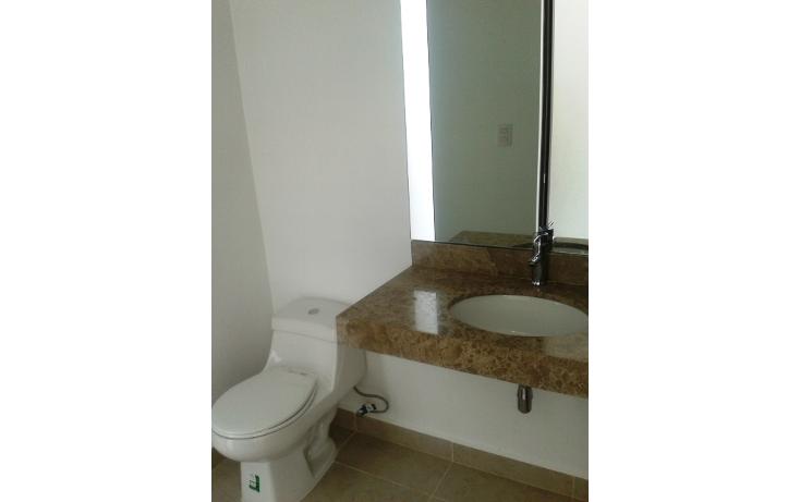 Foto de casa en venta en  , montebello, m?rida, yucat?n, 1251917 No. 02