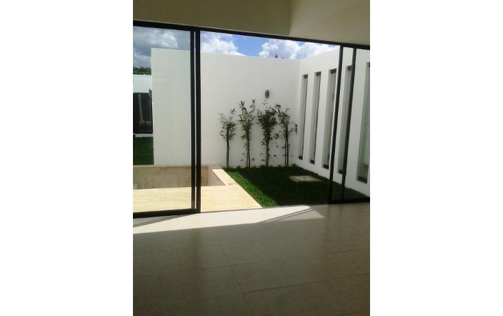Foto de casa en venta en  , montebello, m?rida, yucat?n, 1251917 No. 03