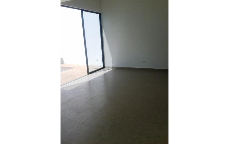 Foto de casa en venta en  , montebello, m?rida, yucat?n, 1251917 No. 04