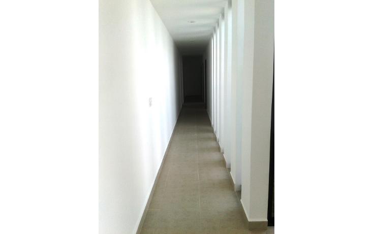 Foto de casa en venta en  , montebello, m?rida, yucat?n, 1251917 No. 05