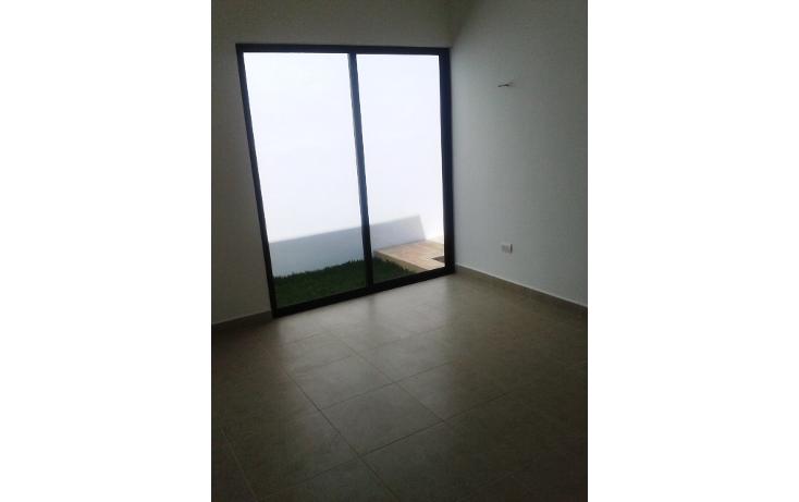 Foto de casa en venta en  , montebello, m?rida, yucat?n, 1251917 No. 06