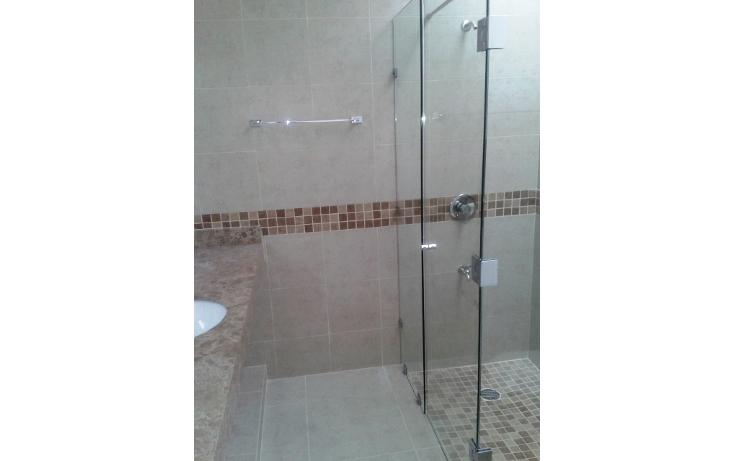 Foto de casa en venta en  , montebello, m?rida, yucat?n, 1251917 No. 07