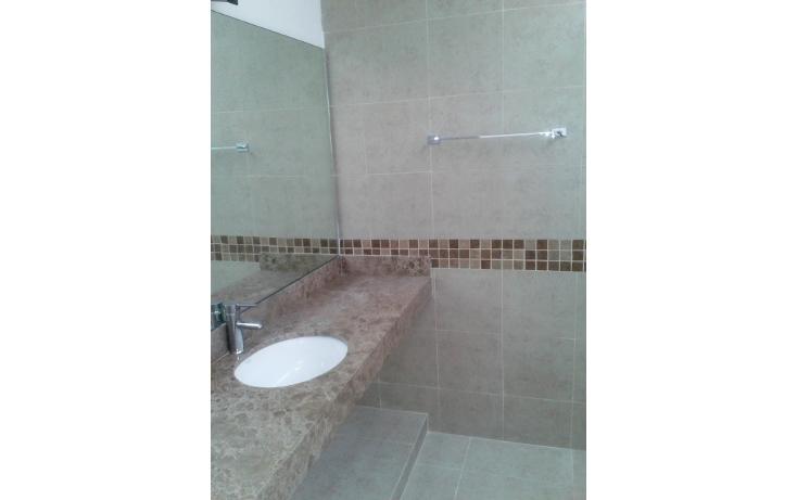 Foto de casa en venta en  , montebello, m?rida, yucat?n, 1251917 No. 08