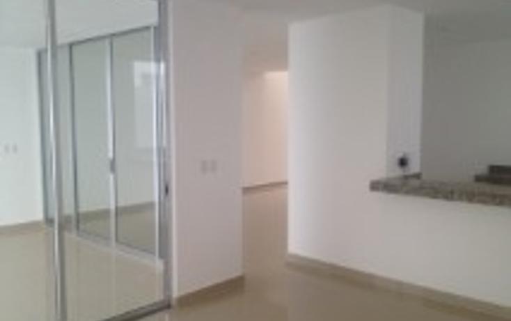 Foto de casa en venta en  , montebello, mérida, yucatán, 1252455 No. 03
