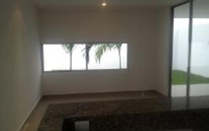 Foto de casa en venta en  , montebello, mérida, yucatán, 1252455 No. 06