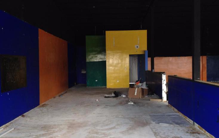 Foto de local en renta en  , montebello, mérida, yucatán, 1252977 No. 01
