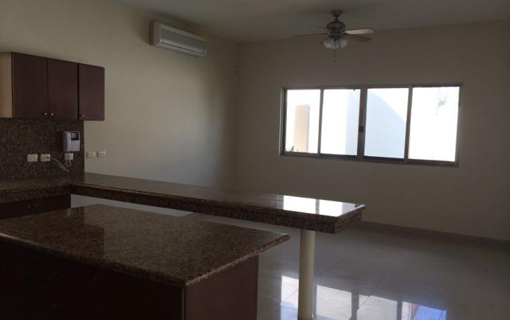 Foto de casa en renta en  , montebello, mérida, yucatán, 1253511 No. 06