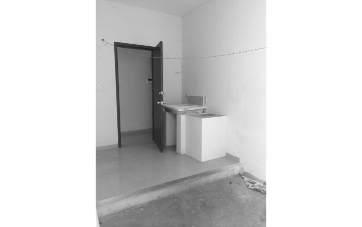 Foto de casa en renta en  , montebello, mérida, yucatán, 1253511 No. 13